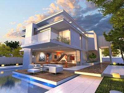 external-view-villa-1