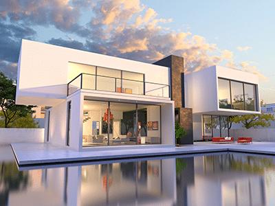 external-view-villa-2