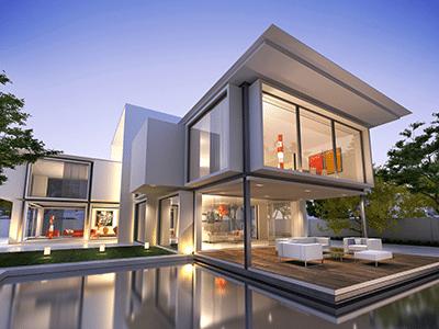 external-view-villa-3