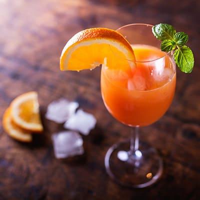 orange-juice-in-glass