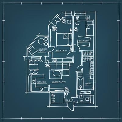 preview-window-architecture-1