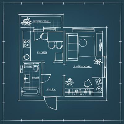preview-window-architecture-2